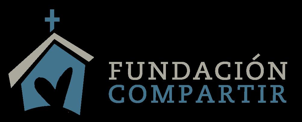 Fundación Compartir